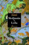 Livre numérique Medjnoûn et Leïla