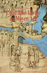Livre numérique L'eau dans la ville au Moyen Âge