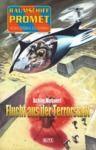 Livre numérique Raumschiff Promet - Von Stern zu Stern 21: Flucht aus der Terrorstadt