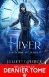 Livro digital Hiver