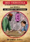 Livro digital Le billet de loterie
