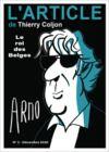 Livre numérique Arno