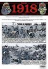Livre numérique Journal de guerre – 1918
