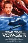 Electronic book Star Trek - Voyager 15: Architekten der Unendlichkeit 2
