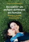 Livre numérique Accueillir un enfant différent en famille