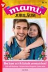 Livre numérique Mami Jubiläum 16 – Familienroman