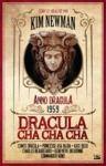 Electronic book Dracula Cha Cha Cha