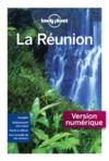 Livre numérique Réunion 2ed