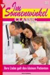 Electronic book Im Sonnenwinkel Classic 21 – Familienroman