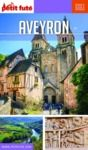 E-Book AVEYRON 2021 Petit Futé