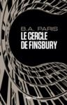 Libro electrónico Le cercle de Finsbury -Extrait offert-