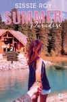 Livre numérique Summer Paradise 2