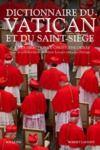 Electronic book Dictionnaire du Vatican