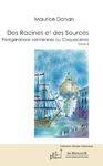 Livre numérique Des Racines et des Sources