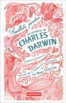 Livre numérique Feuillets perdus du journal de Charles Darwin (miraculeusement) sauvés de l'oubli