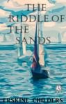 Electronic book The Riddle of the Sands