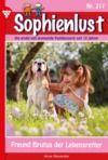 E-Book Sophienlust 317 – Familienroman