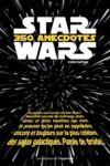 Livre numérique Star Wars - 350 anecdotes insolites