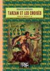 Livre numérique Tarzan et les Croisés (cycle de Tarzan n° 11)