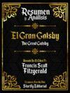 Livre numérique Resumen Y Analisis: El Gran Gatsby (The Great Gatsby)