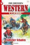 Livre numérique Die großen Western Classic 55 – Western