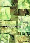 Livre numérique Urban (Tome 5)
