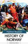 Livre numérique History of Norway