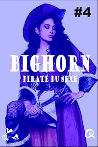 Livre numérique BigHorn #4