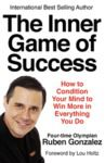 Electronic book The Inner Game of Success