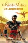 Livre numérique L'Empire Hargor