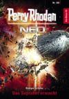Livre numérique Perry Rhodan Neo 180: Das Suphrahet erwacht