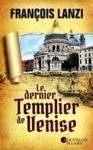 Livre numérique Le dernier Templier de Venise