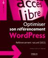 Libro electrónico Optimiser son référencement WordPress