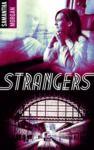 Livre numérique Strangers