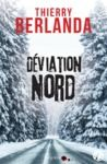 Libro electrónico Déviation Nord
