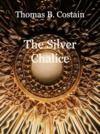 Livre numérique The Silver Chalice