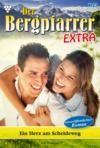Livre numérique Der Bergpfarrer Extra 23 – Heimatroman