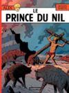 Livre numérique Alix (Tome 11) - Le Prince du Nil