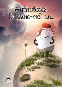 Electronic book Dessine-moi un...