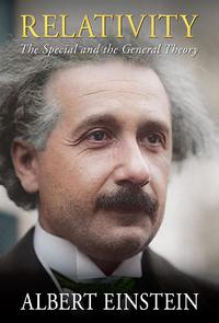 Electronic book Relativity