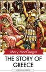 Livre numérique The Story of Greece