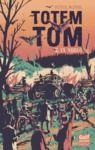 Livre numérique Totem Tom - tome 2 Ex Nihilo