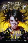 Electronic book Le Souffle du mal