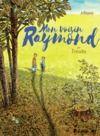 Livre numérique Mon voisin Raymond