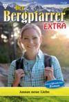 Livre numérique Der Bergpfarrer Extra 15 – Heimatroman