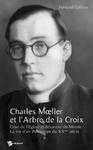 Livre numérique Charles Moeller et l'Arbre de la croix