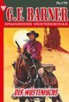 Livre numérique G.F. Barner 175 – Western
