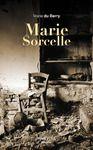 Livre numérique Marie Sorcelle