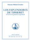 Livre numérique Los Esplendores de Tipheret