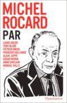 Livre numérique Michel Rocard par...